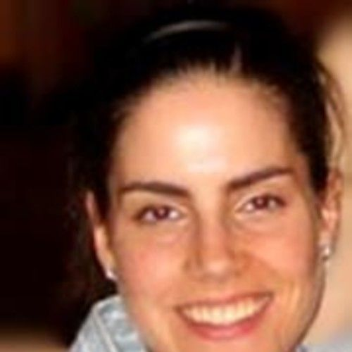 Michelle Mirek
