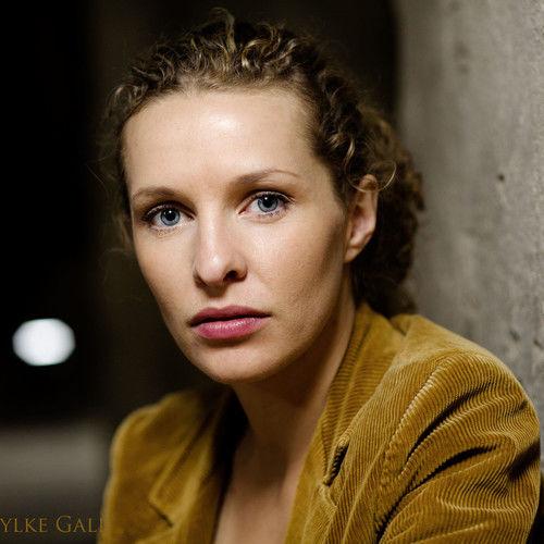 Yvonne Pajonkowski