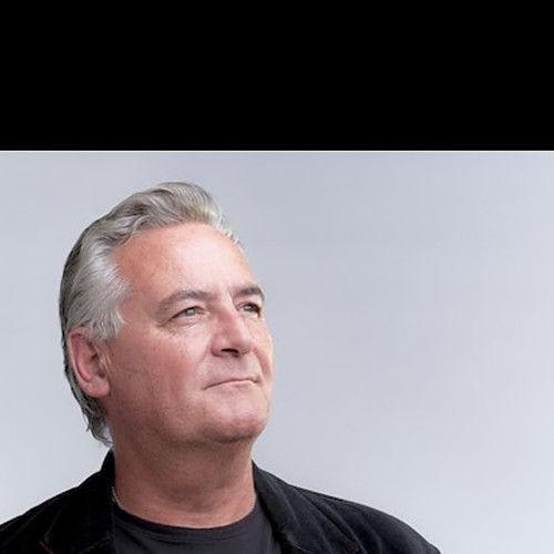 Jean-Francois Cavelier