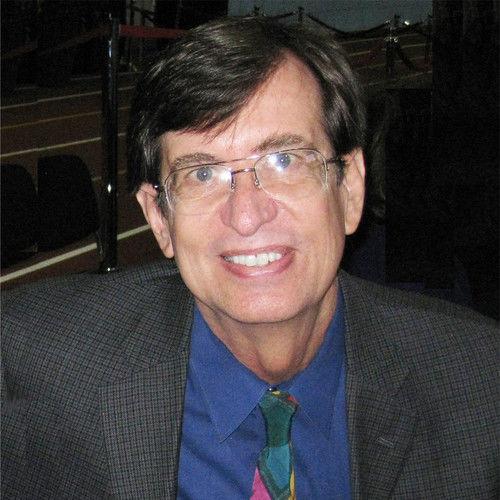 Gregory James Snyder