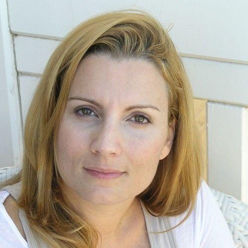 Yolanda Martin