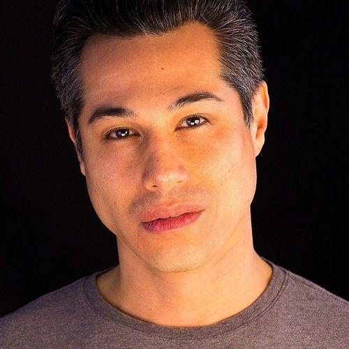K. Cameron Lau