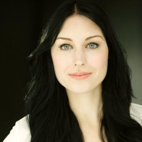 Mandy Weiss