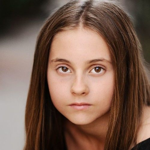 Katelyn Kunter