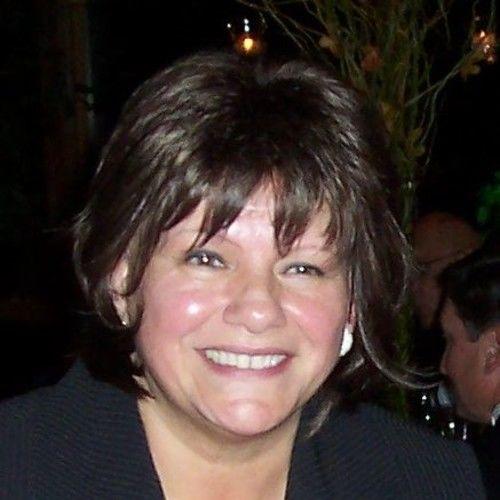 Joann Voss