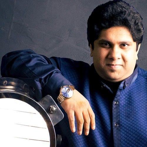 Abhay Thakur