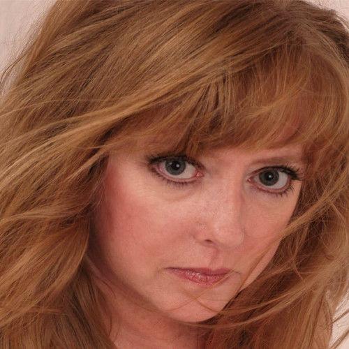 Julie Bergmann
