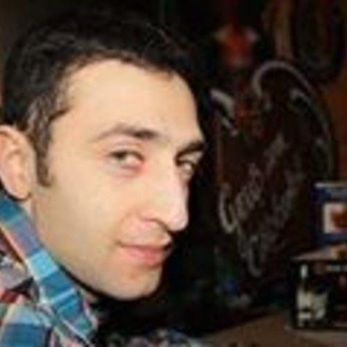 Fuad Sabziyev