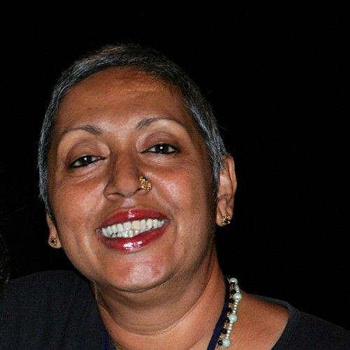Shanthini Venugopal