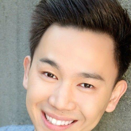 Raymond Ho Wey-Ming