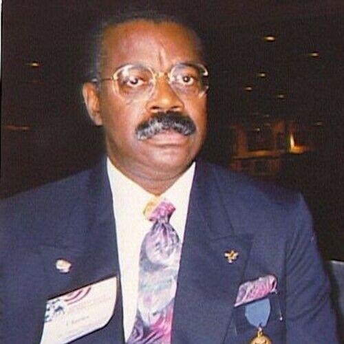 Charles W. Swan