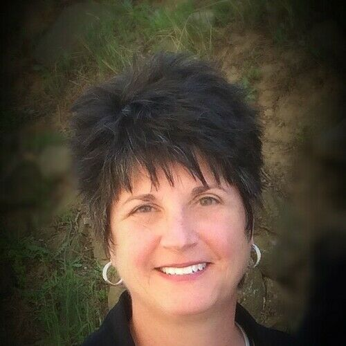 Elaine D Walsh