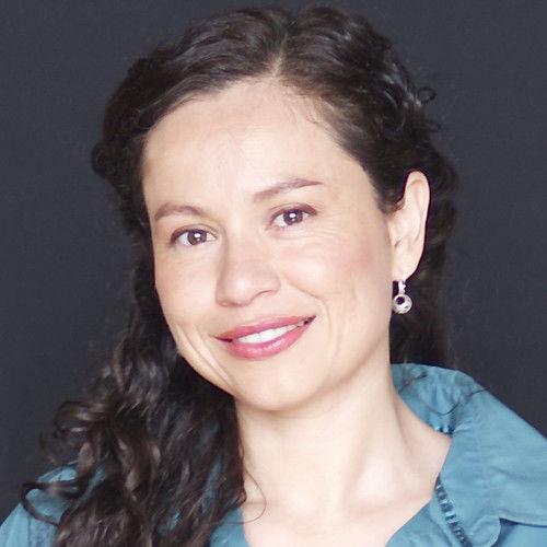 Erika Yanin