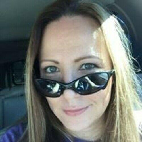 Andie Raven