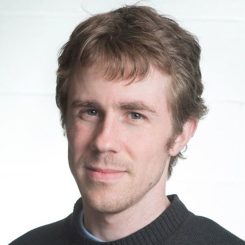 Dean Watson