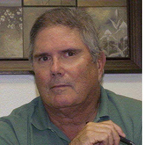 Peter Nesbittt