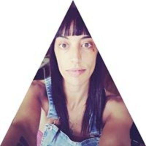 Malu Rodriguez