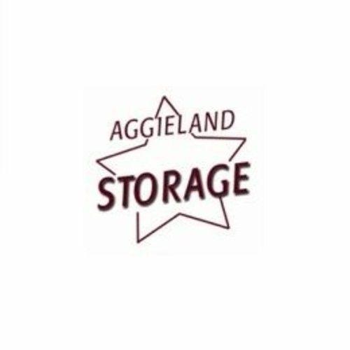 Aggie Land