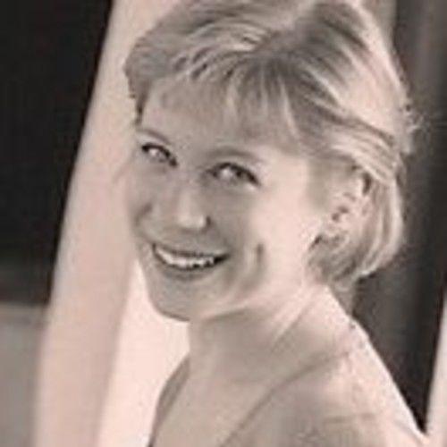 Kristen Dabrowski