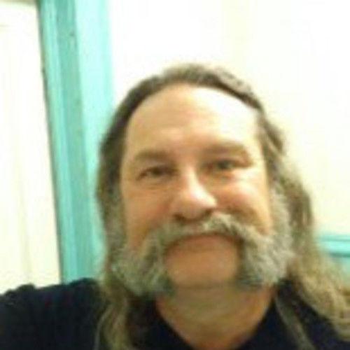 Jeffrey Brace