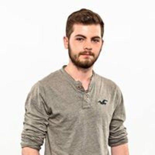 Sean McQuaid