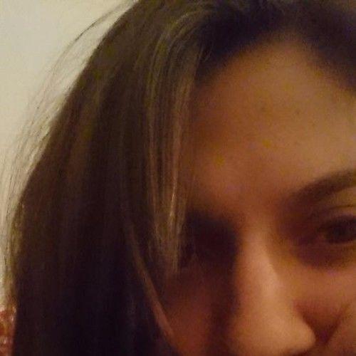 Mariana Yakov