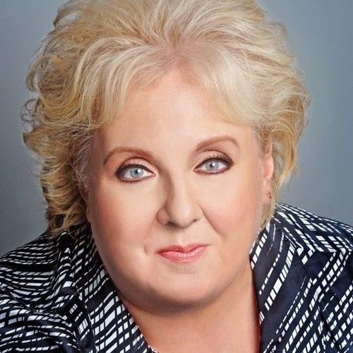 Linda Ochocinski
