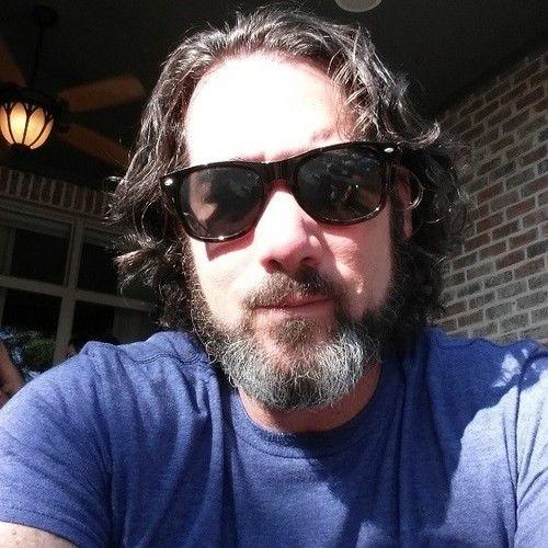 Todd Hutchinson