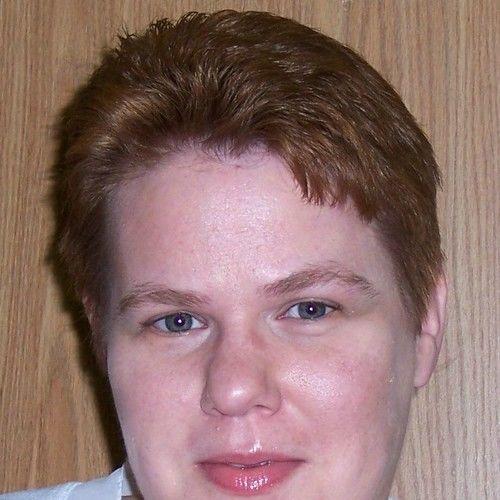 Nikki Kirby