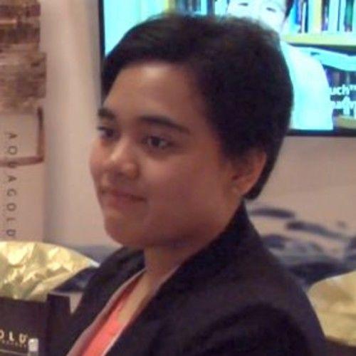 Dinar Wibowo