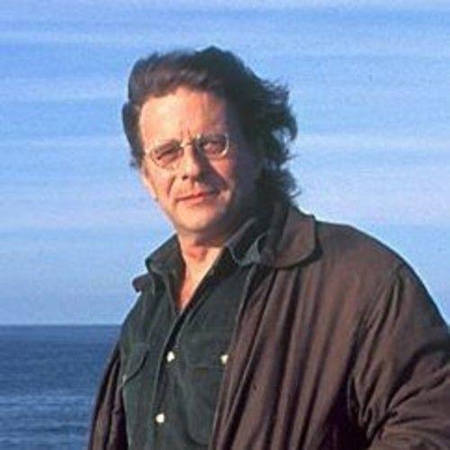 Terry Moyemont
