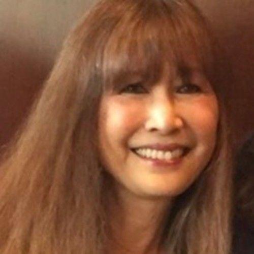 Carole Whang Schutter