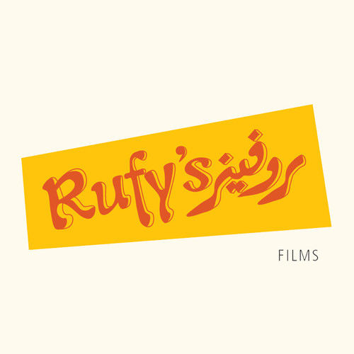 Rufy's Films