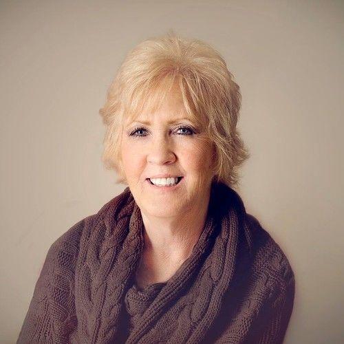Sherrie Taarud Lueder