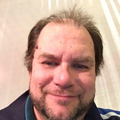Michael Chyba