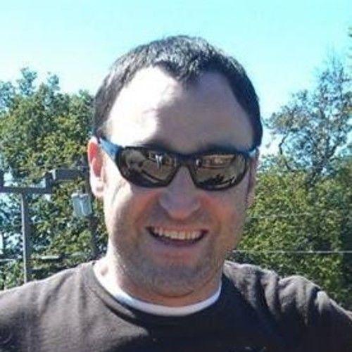 Kevin Deutsch