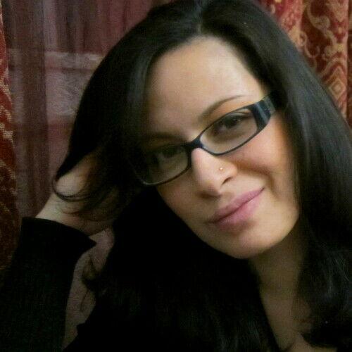 Kelly LaRosa