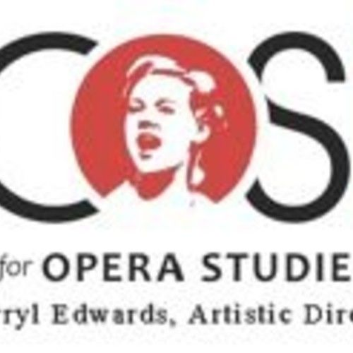 Centre for Opera Studies in Italy