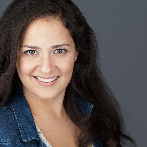 Cristina White