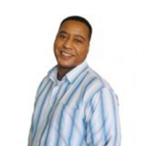Corey Donald Richardson