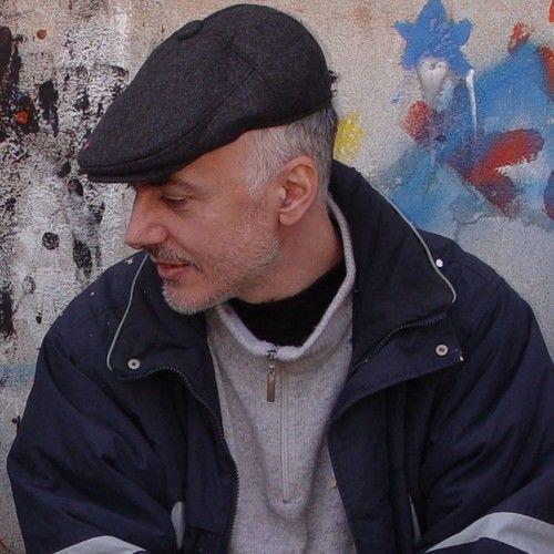 Fabrizio Bilotta