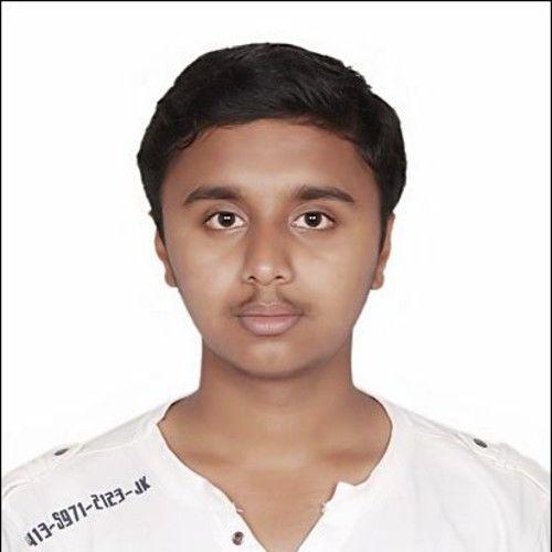Sachin Ks