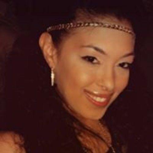 Crystal Lopez