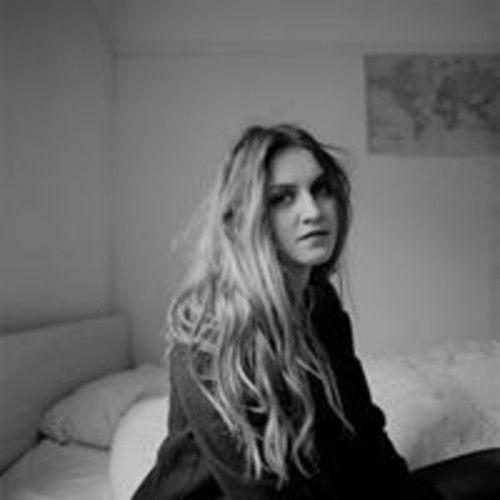 Camilla Haugeli