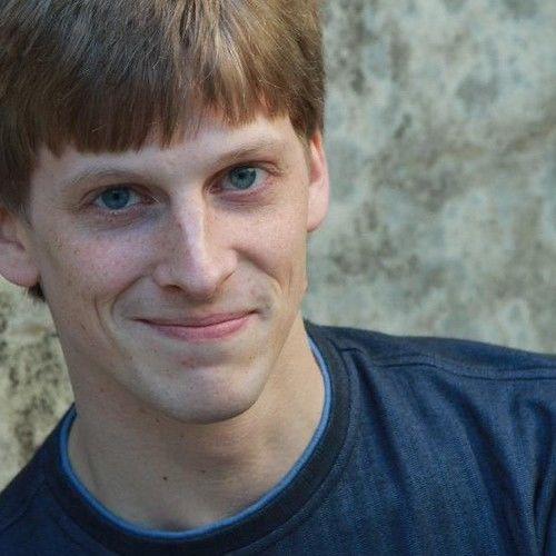 Josh Sedelmeyer