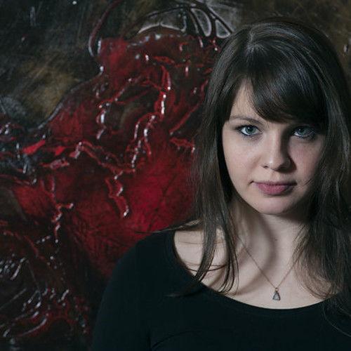 Alanna Smith