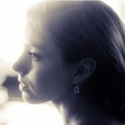 Katie Boren