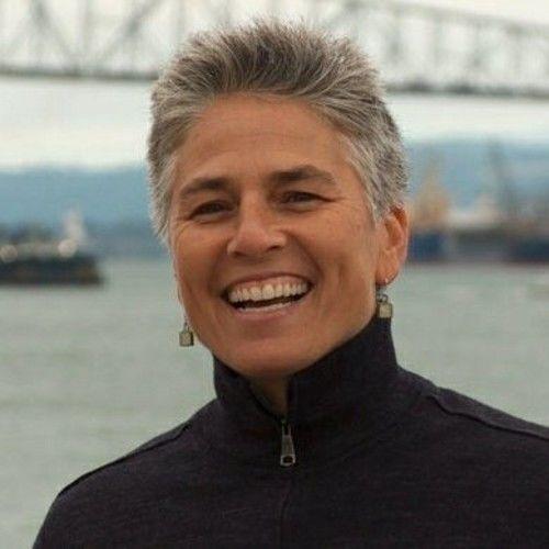 Janice Avery Barsha