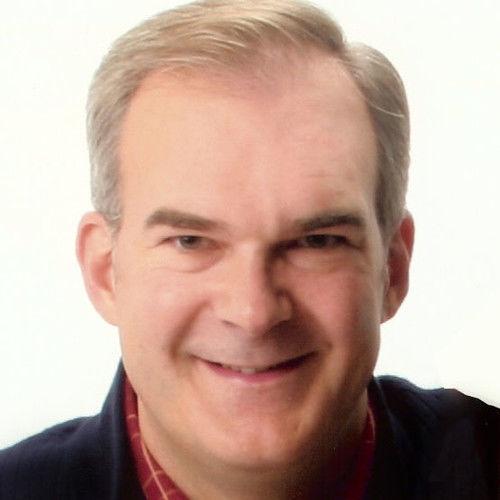 Andy Jedynak