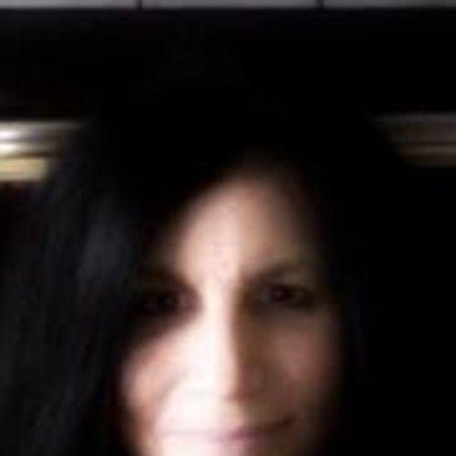 Terri Lynn Zinner